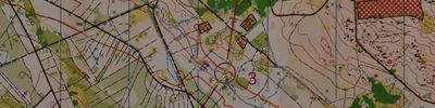 Orienteering unlimited, E1 (2019-09-21)